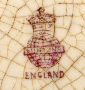 Mintons England